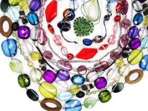 Jewels (2)