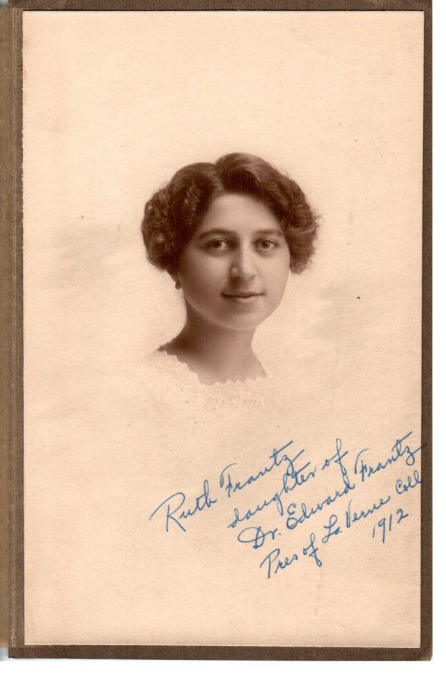 Ruth Frantzjpg