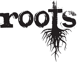 Roots for Library image