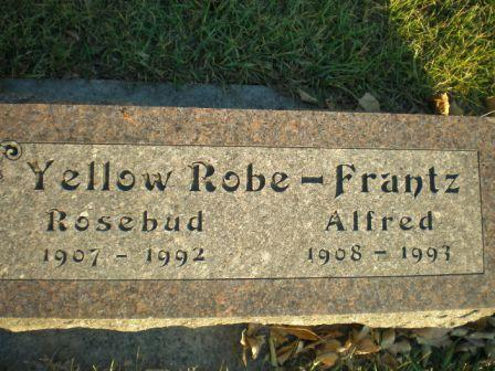 Rosebud Yellow Robe and Alfred Frantz.jpg